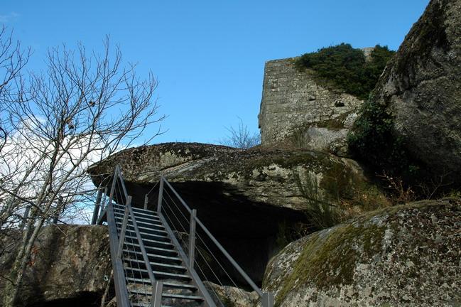 Castelo de Aguiar2